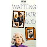 Waiting for God: Cheering Tom