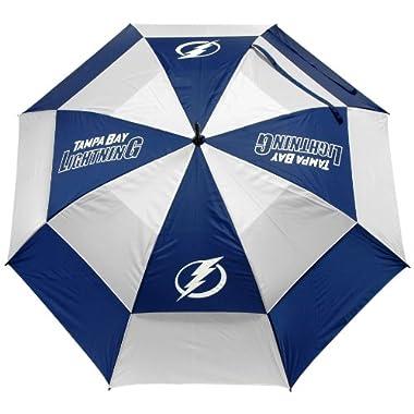 NHL Tampa Bay Lightning Umbrella