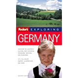Fodor's Exploring Germany, 7th Edition