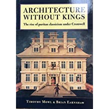 Archit/Without Kings