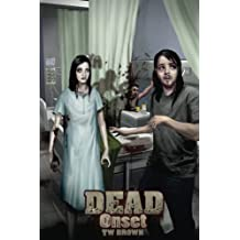 DEAD: Onset: Book one of the New DEAD series (Volume 1)