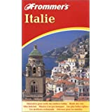GUIDE FROMMER'S ITALIE