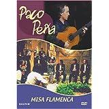 Paco Pena - Misa Flamenca