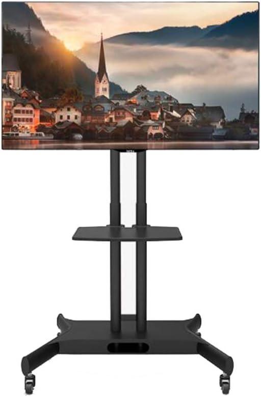 Xue Universal TV Cart, srtand TV 32 – 70 Pulgadas LCD TV LED ...