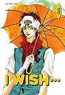 I wish..., Tome 3 : par Seo
