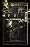 The Bible Repairman and Other Stories, Tim Powers, 1616960477