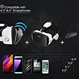 VR-Headset-ELEGIANT-3D-VR-Glasses-Virtual-Reality-Headset-Built-in-Headphone-with-Remote-Control-Compatible-with-iPhone-6-6s-6-Plus5s5-Samsung-S7S6-and-Other-40-60-Smartphones