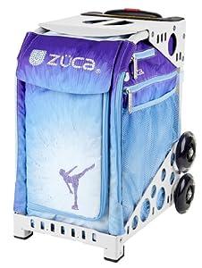 Zuca Ice Dreamz skating bag - Insert only!