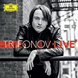 Music : Trifonov Live