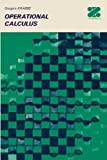 Operational Calculus, Gregors Krabbe, 1461343941