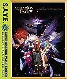 Aquarion Evol: Season Two - S.A.V.E. [Blu-ray]