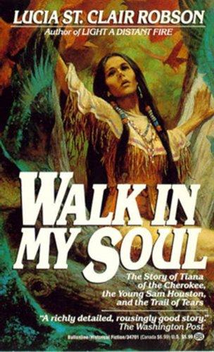 Rogers Pass Framed - Walk in My Soul