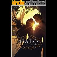 Halo (Halo, Book 1)