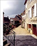 Most Beautiful Villages of the Dordogne