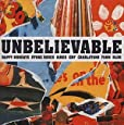 Unbelievable Vol.1