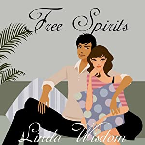 Free Spirits Audiobook