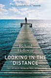 Looking in the Distance, Richard Holloway, 1841957364