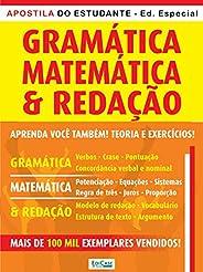 Guia Educando - 05/10/2020