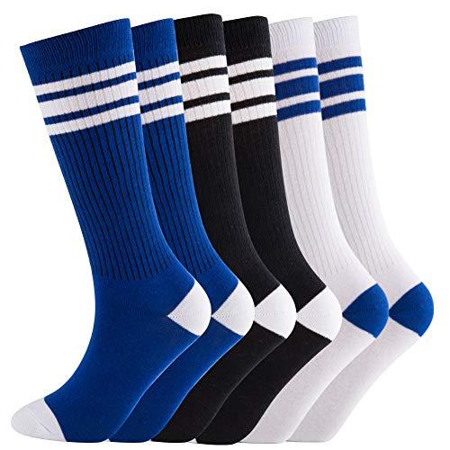 package of knee high socks - 6