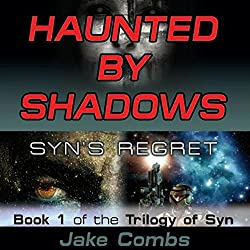 Haunted by Shadows: Syn's Regret