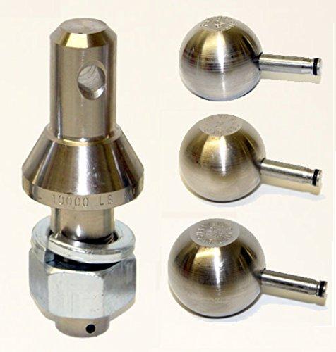 convert-a-ball-902b-stainless-steel-shank-with-3-balls-1