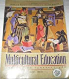 Multicultural Education : Issues and Perspectives, , 0205140440