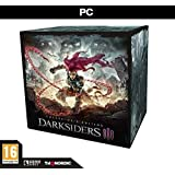 Darksiders III Collectors Edition - PC [Edizione: Germania]