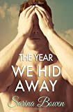 The Year We Hid Away (The Ivy Years)