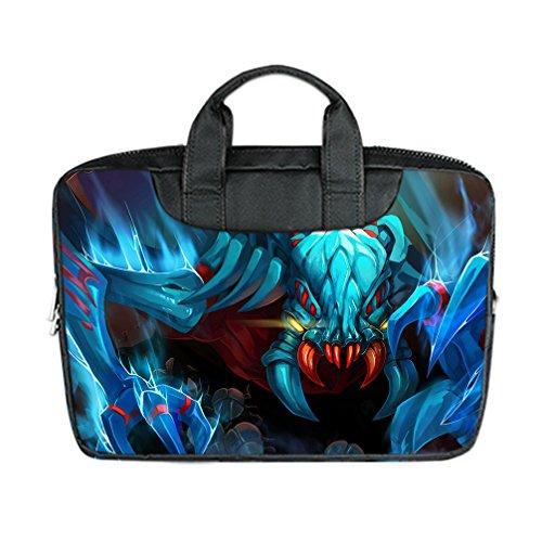 jiuduidodo-custom-novelty-game-dota-2-nylon-waterproof-bag-computer-bag-handbag-for-laptop-15-twin-s