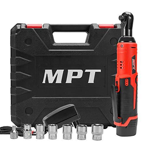 MPT 12V 3/8