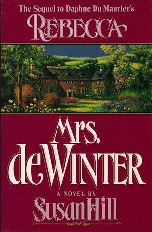 mrs-de-winter