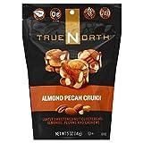 True North Almond Pecan Crunch, 5