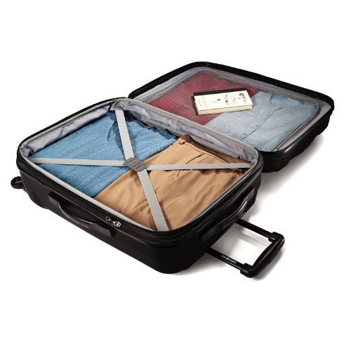 Carry On Luggage 22x14x9