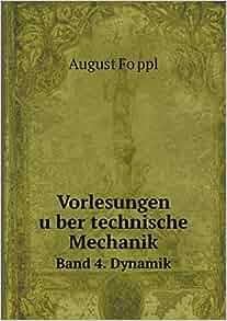 book Markov Chains