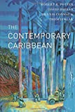 img - for The Contemporary Caribbean book / textbook / text book