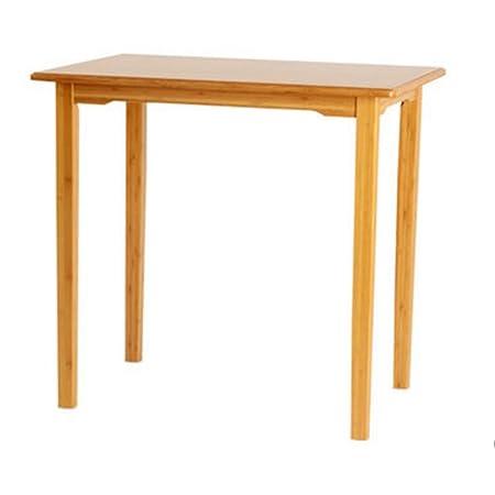 Folding table Nan Necesidad de Escritorio Computadora de ...