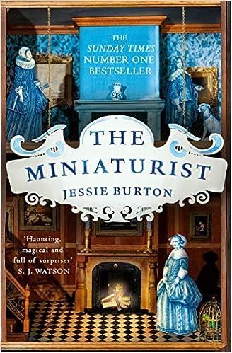 The Miniaturist