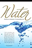 Water, Robert Vander Molen, 0870138464