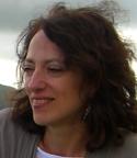Alma Gottlieb