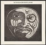 Natch'l Blues (Limited/Bonus Track)