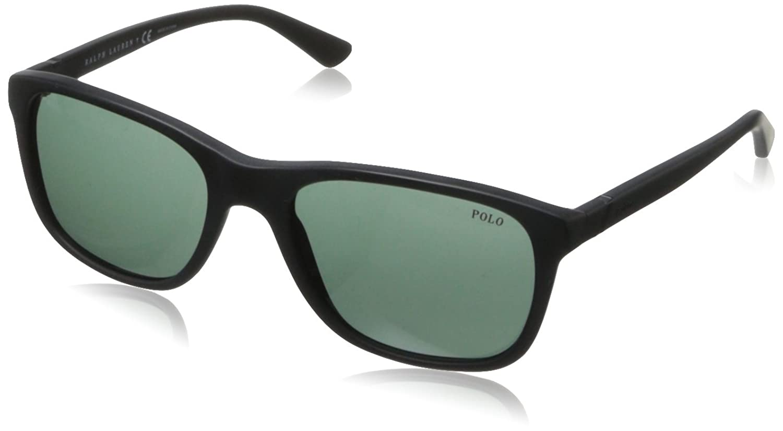 Polo Ralph Lauren Herren Mod.4085 Sonnenbrille