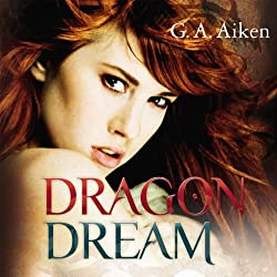 Dragon Dream (Dragon 2)