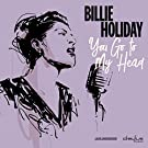 Billie Holiday On Amazon Music