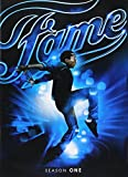 Fame - The Complete First Season