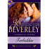 Forbidden (The Company of Rogues Series, Book 4)