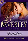 Bargain eBook - Forbidden