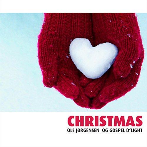 Glade jul/Silent Night