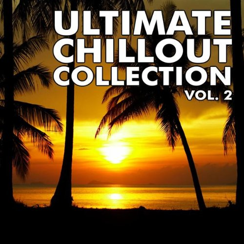 Mellomaniac (Chillout Mix) (Chill Out Collection)