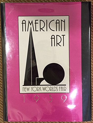 American Art: New York World