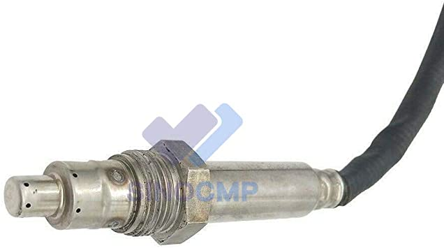 3 Month Warranty PANGOLIN 89463-E0451 5WK96668 Nox Sensor Nitrogen Oxide Sensor for Hino Truck Aftermarket Parts